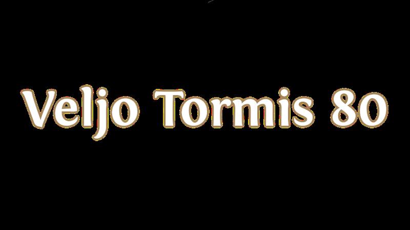 6e97bc43a8f Veljo Tormis 80 | virtuaalnäitus | Tallinna Keskraamatukogu